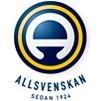 logo de Allsvenskan