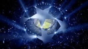 barcelona-madrid-champions