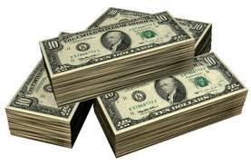 Recomendaciones para empezar a apostar y ganar dinero