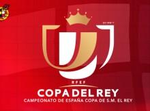 Copa del Rey 2015-16