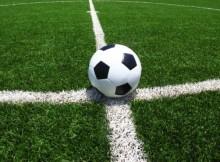 apuestas de futbol en directo o live
