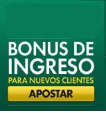 bet365 codigo bonus