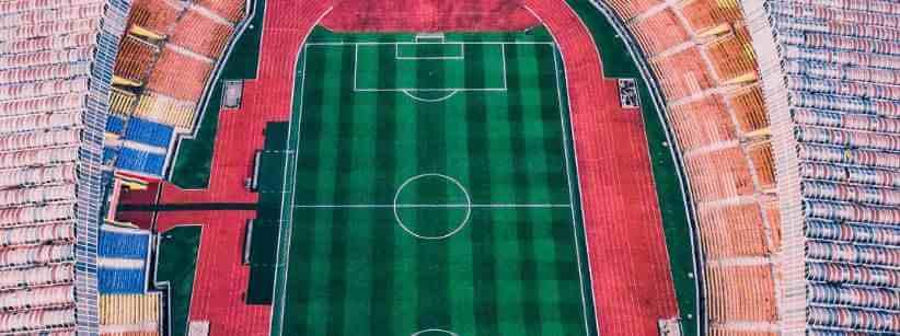 bet365 en estadios de futbol