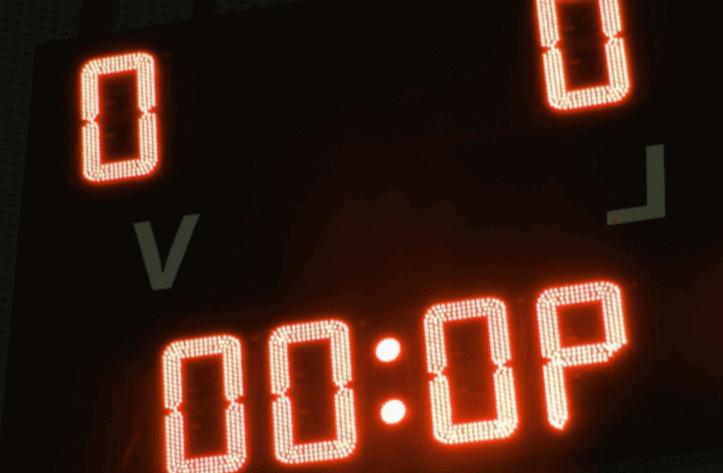 codigo promocional empate a cero bet365
