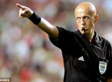 estrategia de tarjetas para apuestas de futbol