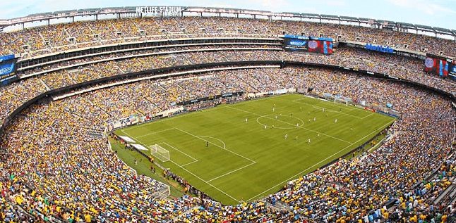 metlife stadium giants final copa america