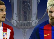 atletico vs barcelona semis copa