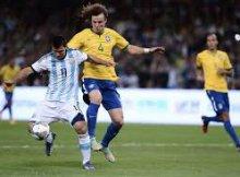 brasil argentina mundial 2018