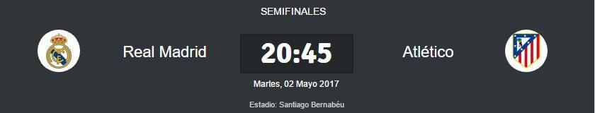 real madrid atletico de madrid champions