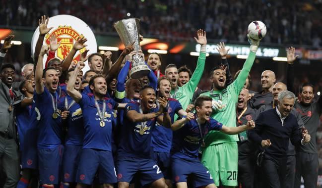 manchester united premier league apuestas