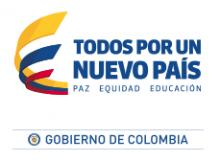 logo apuestas de fútbol en colombia