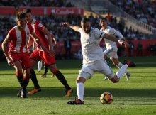 El Madrid espera el resurgir de Benzema.