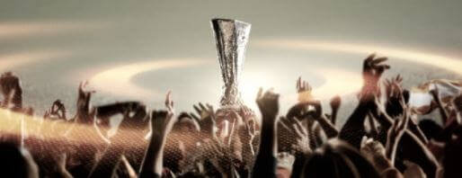 europa league trofeo header