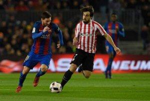 Messi volverá a ser decisivo.