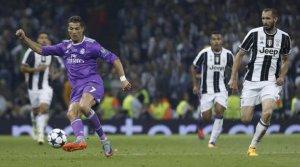 Ronaldo, en plena forma goleadora, puede ser clave.