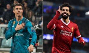 Las estrellas de ambos equipos decidirán el título.
