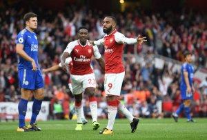 El Arsenal debe imponer su mayor calidad.