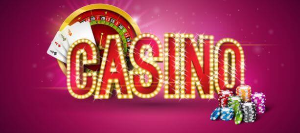 jugar al casino de bet 365