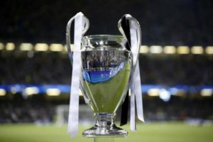 El Real en busca de una nueva Champions, la tercera consecutiva.