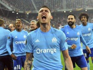 El Olympique es un equipo luchador y lo dará todo en la final.