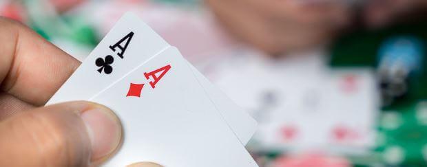 mesas de poker bet365