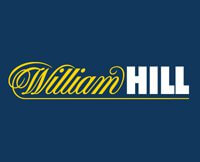 logo de la casas de apuestas william hill