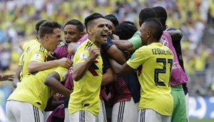 Colombia intentará imponer todo su talento.