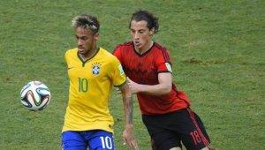 Brasil necesitará al mejor Neymar.