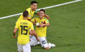Colombia, ante la gran oportunidad de su historia.