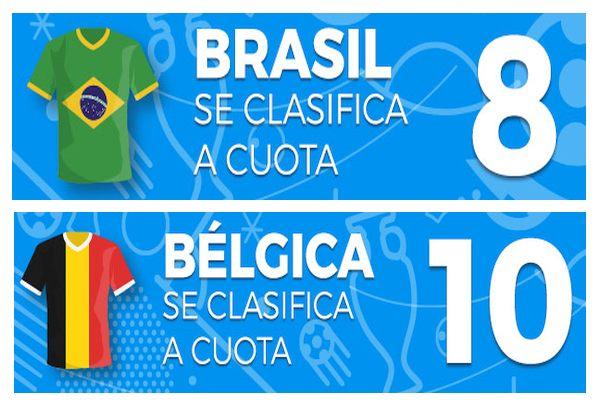 supercuota paston brasil belgica
