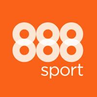 logo de 888sport