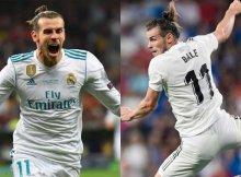 Bale es la gran baza ofensiva del equipo blanco.