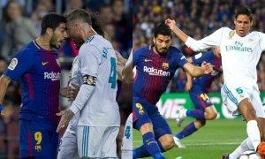 El Madrid deberá luchar e imponer su carácter.