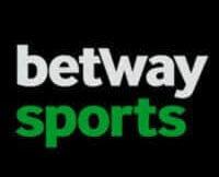 logo de betway sports