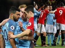 El City deberá evitar polémicas y jugar al fútbol.