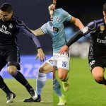 El Real Madrid debe imponer su calidad.