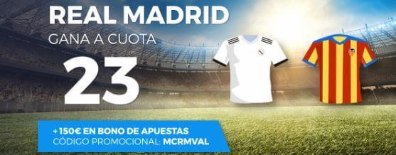 supercuota paston real madrid valencia