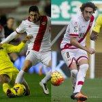 El Villarreal deberá de luchar además de mostrar su calidad.