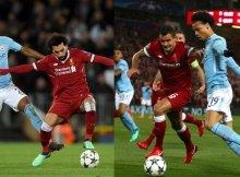 El City debe frenar las salidas a la contra del Liverpool