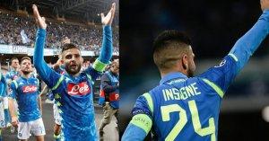 El Nápoles buscará una victoria que les de el primer puesto del grupo