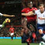 Harry Kane, la baza ofensiva del Tottenham