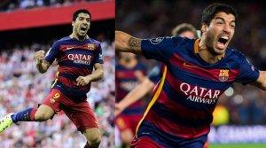 El Barsa necesitará los goles de Suárez