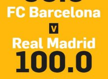 supercuota barcelona real madrid copa del rey