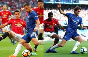 El Chelsea debe imponer su calidad