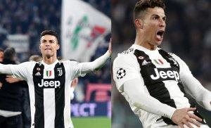 La Juve, con la duda de Ronaldo
