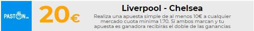 promocion pronosticos liverpool chelsea
