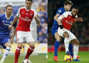 El Arsenal debe intentar llevar el dominio del juego