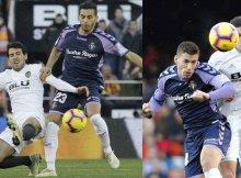 El Valladolid se juega su prestigio y profesionalidad