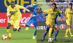 El Villarreal quiere demostrar su calidad y su profesionalidad