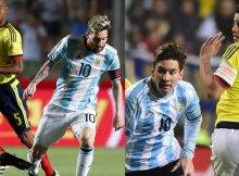 Es la gran oportunidad de Messi para lograr un título con su selección